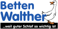 Betten Walther GmbH